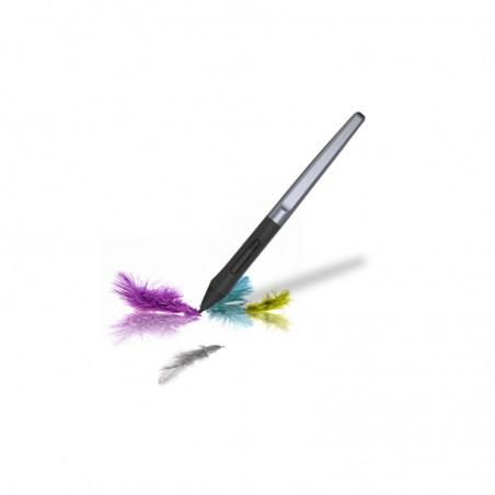 "Tablet Graficzny 21,5"" HUION GT-220 v2 (8192)"