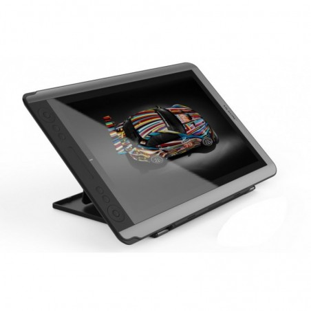 "Tablet Graficzny 18,5"" HUION GT-185SD"