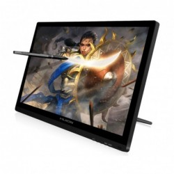 Tablet Graficzny 19,5 LCD...
