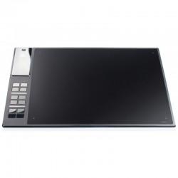 HUION WH1409 V2 8192 + TILT tablet graficzny