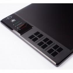tablet graficzny HUION WH1409 V2 8192 + TILT