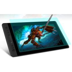 tablet graficzny huion kamvas pro 13