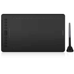 tablet graficzny Huion H1161