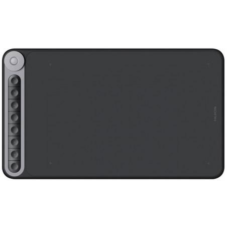 tablet inspiroy dial q620m