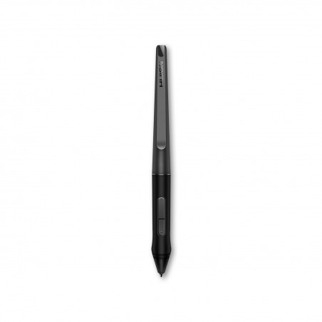 Pióro pasywne Huion PW500