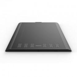 tablet huion 1060 plus