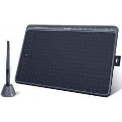 tablet Huion HS611