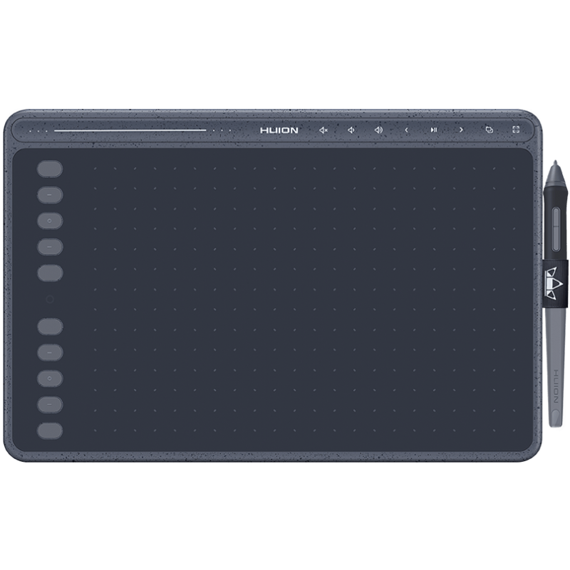 tablet graficzny Huion HS611