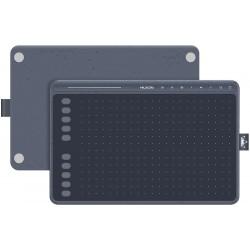tablet dla grafika Huion HS611