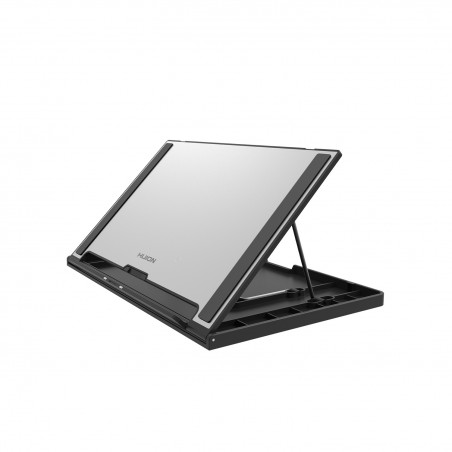 podstawka pod tablet graficzny huion