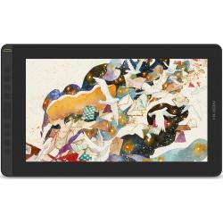 Tablet graficzny Huion KAMVAS 16 2021