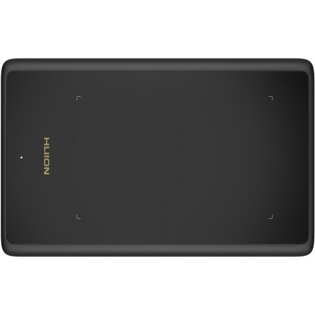 Tablet graficzny Huion H420X