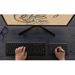 Huion H420X do komputera