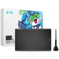 Tablet graficzny Huion H580X