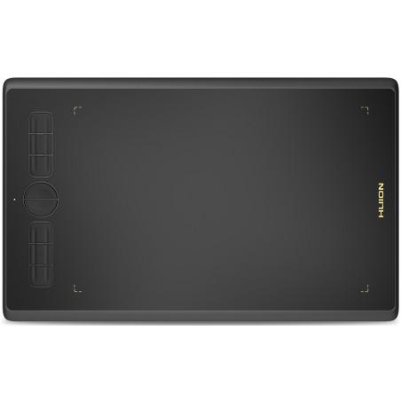 Huion H580X Tablet graficzny