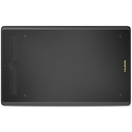 Tablet graficzny Huion H610X