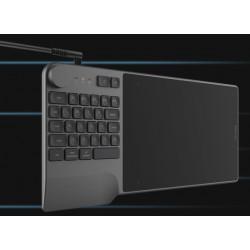 Tablet graficzny Huion Keydial KD200