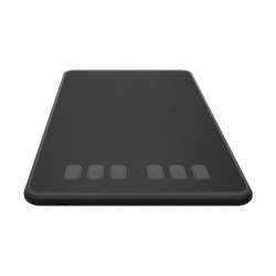 Tablet HUION H640P